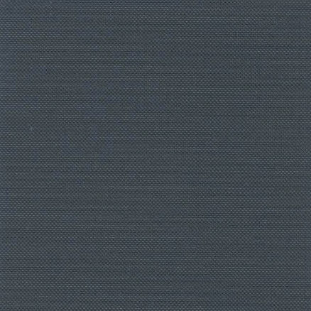 Mehler Lodge PVC Anthracite Grey 782782