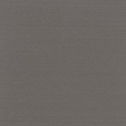 Mehler Lodge PVC Taupe 846846