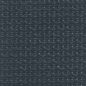 Mehler TF Attractive Anthracite Grey 782782
