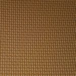 Clear and detailed appearance to create a pleasant and exclusive ambience - VALMEX TF Attractive FR Fabric