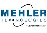 Mehler Texnologies Logo